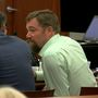 Sidney Moorer found guilty of obstructing justice in Heather Elvis case, gets max sentence