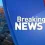 Shooting being investigated in west El Paso
