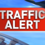 Traffic Alert: Soncy underpass to close overnight