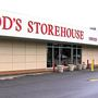 God's Storehouse celebrates milestone, requests donations for holiday meals