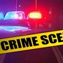 Albany Police are investigating an overnight fatal stabbing.