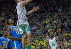 Oregon MBB v UCLA-5.jpg