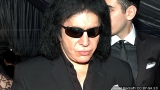 Gene Simmons stands by comments on NWA, 'it ain't rock!'