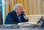 Trump on phone.jpg