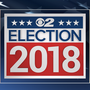 Utah Election Results - 2018