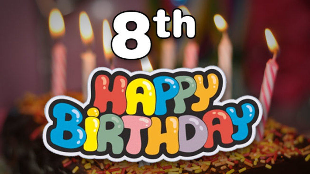 essay on celebration of my birthday Learn to write an essay about my birthday party kids can use this as an model essay and write an their own essay or use as speech learn to write an essay about my birthday party kids can use this as an model essay and write an their own essay or use as speech toggle navigation learning videos essay writing.