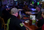 Veterans gather at their monthly Buddy Check get to gether at Wave Pizza in Grand Island, NE (NTV News).JPG