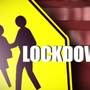 Bomb threats lock down Siskiyou Co. schools