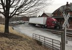 Truck and CSX crash II.jpg