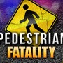 Pedestrian hit and killed by 2 separate cars in Kent County