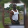 Police: Finding Eric Jones a daily priority for investigators