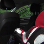 What South Carolina's new car seat rules mean for parents, kids