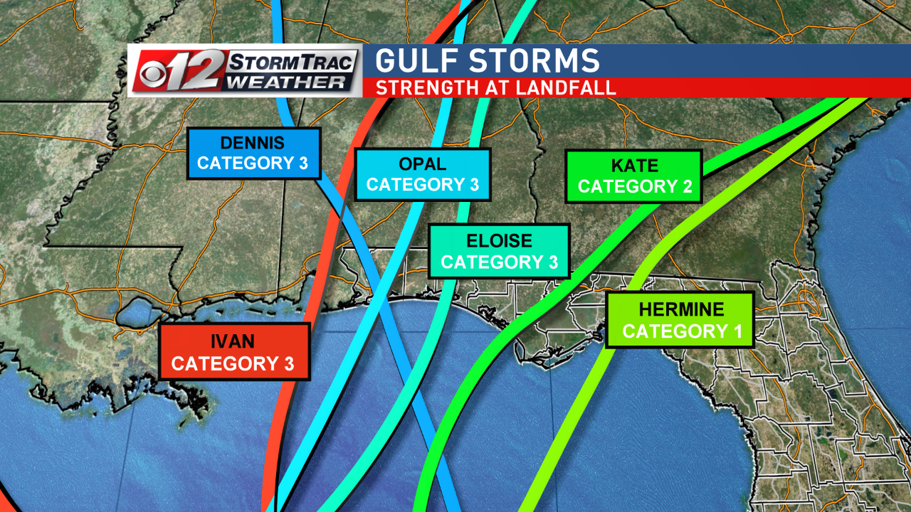Past Storm Tracks_Charley.png