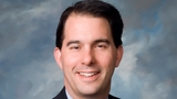 Walker calls for House vote on health care bill