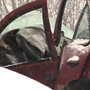 AAA:  Slow down and be aware while driving during treacherous winter weather