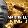 9 things to do on Martin Luther King Jr. Day in Birmingham