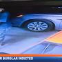 Serial car burglar in Beaumont faces another indictment
