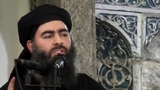 Russia claims it has killed ISIS leader al-Baghdadi