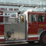 City of Kirksville to have new fire truck by April 2018