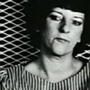 'Killer Nurse' Genene Jones indicted on new murder charge