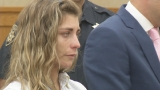 Westerly woman convicted in fatal crash ordered to rehab