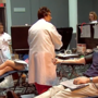American Red Cross needs blood donations