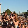 Plan ahead (and drink H20) as thousands of people expected at Boise Music Festival