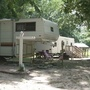 Toledo area campground opens for the season