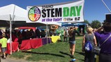 STEM Day at Western Idaho Fair gets kids excited about learning