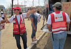 170928 Hurricane Maria volunteers 9.png