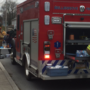 Crews respond to woman in well in Lebanon County