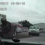 VIDEO: TPD releases dashcam video of officer-involved shooting
