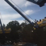 Meigs Co. Fair operators share safety methods after Ohio tragedy