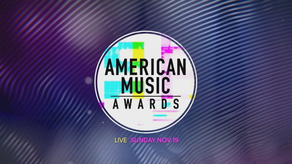 AMERICAN MUSIC AWARDS CONTEST.jpg