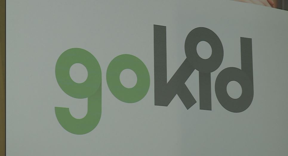 GoKid App allows parents to easily arrange carpools.{&amp;nbsp;}<p></p>