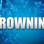 Man drowns during fishing trip at Sand Hollow State Park