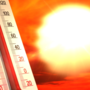 Governor urges precautions for hot, humid Sunday and Monday