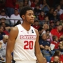 Wayne grad Williams transfers from Dayton to Akron