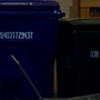 Albany looks for community input on future of solid waste