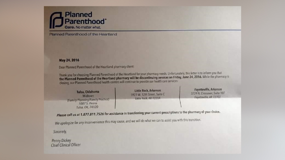Planned Parenthood Pregnancy Confirmation Form Tekil