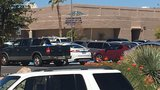 Police investigating stabbing at Thurman White Middle School in Henderson