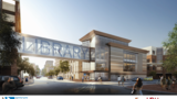 Charleston library to stay at existing location, undergo $27 million in renovations