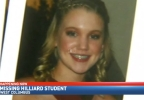 Missing HIlliard teen.PNG