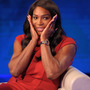 It's a girl!  Serena Williams gives birth at St. Mary's Medical Center
