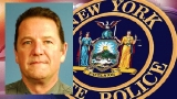 State Police Trooper Timothy Pratt has died from injuries after being struck by vehicle