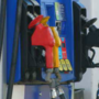 Gas prices continue to rise in CNY ahead of Memorial Day weekend