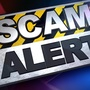 Randall County Sheriff's Office warns of scam targeting local doctors