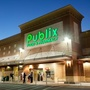 Publix to add grocery store in Jacksonville
