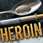 Johnstown woman sentenced to 9 years in prison for distributing heroin