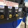Central Illinois concerned Irma will cause prices at the pump to jump